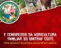 I Congresso da Agricultura Familiar do Sintraf Coité